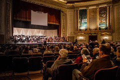 sanduskynite-8284 (FarFlungTravels) Tags: winter ohio concert statetheater symphony sandusky fireandice shoresand