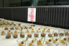 IMG_3643 (TMC_Agentur) Tags: tmc restaurant frankfurt paderborn roadshow event veranstaltung fujitsu eventmanagement veranstaltungsagentur frankfurterbotschaft eventagentur tmcpaderborn wwwtmcgmbhde wwwfacebookcomtmcgmbh