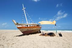 Litoral sul de Alagoas (felipe sahd) Tags: praia beach brasil oceanoatlântico alagoas litoralsul