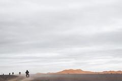 Marruecos (* javier polo) Tags: viajes desierto marruecos 2015 fotografoprofesional javierpolo wwwjavierpolocom fotografadecalidad