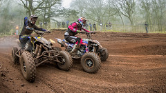 PHUN2487 (phunkt.com™) Tags: bike race cross bikes keith quad x valentine dirt international moto motor mx quads scrambler 2015 hawkstone phunkt phunktcom