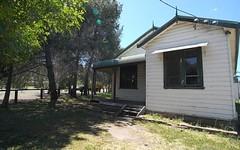 1 Goulburn Drive, Sandy Hollow NSW
