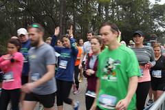 Gulf Coast Half Marathon 039