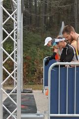 Gulf Coast Half Marathon 025