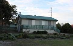11 Yuppara Street, Tathra NSW