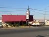 021-08 USA, Idaho, Lewiston, Econolodge Motel Front (Aristotle13) Tags: id idaho lewiston 2007 usavacation econolodgemotel
