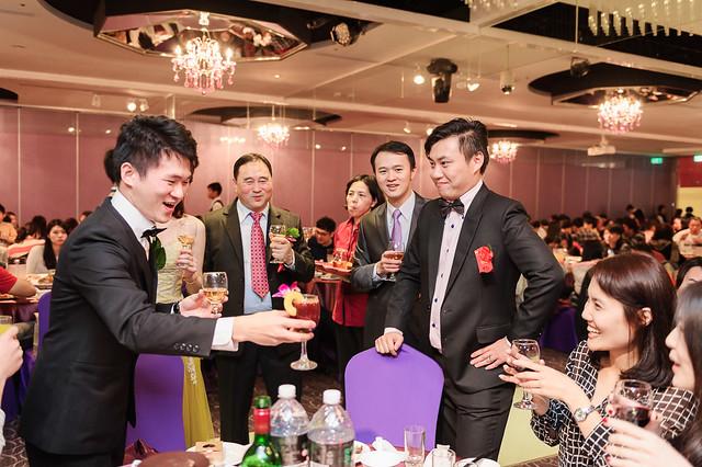 台北婚攝, 三重京華國際宴會廳, 三重京華, 京華婚攝, 三重京華訂婚,三重京華婚攝, 婚禮攝影, 婚攝, 婚攝推薦, 婚攝紅帽子, 紅帽子, 紅帽子工作室, Redcap-Studio-118