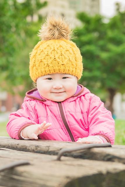 親子寫真,親子攝影,兒童攝影,兒童親子寫真,全家福攝影,全家福攝影推薦,華山攝影,華山親子寫真,華山親子攝影,家庭記錄,華山寶寶攝影,婚攝紅帽子,familyportraits,紅帽子工作室,Redcap-Studio-64