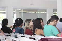 "15-02-2015 - AcampVerão2015 - Domingo - By Kezia-5 <a style=""margin-left:10px; font-size:0.8em;"" href=""http://www.flickr.com/photos/96210043@N02/16576857396/"" target=""_blank"">@flickr</a>"