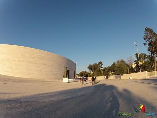 2015-03-08_344_Travessia_Lisboa-Fatima