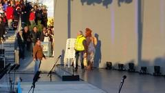 20150221_182839 (Bulevar San Pedro Alcntara) Tags: san playa pedro cadiz carnaval bien ahora directo anfiteatro chirigota alcantara bulevar caleta aqui selu gorditas 2015 actuacion