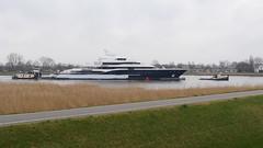 Hollandsche IJssel001 (tjabeljan) Tags: holland ijssel hollandsche symhony