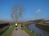 FoG-2015-02-10 (fietsographes) Tags: bike bicycle rando vélo mechelen fiets balade vilvoorde malines senne dyle dijle zenne fietsographes