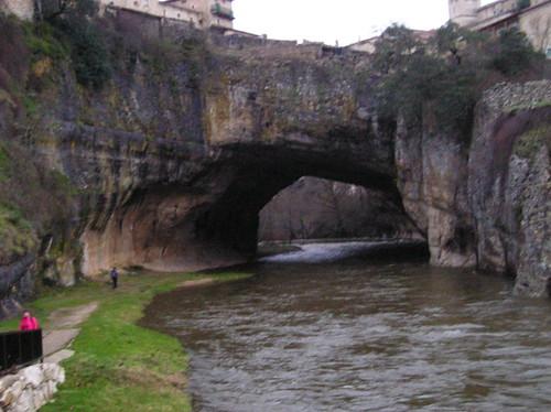 373-MARCHA-CAÑONES-DEL DULLA-BURGOS (33)