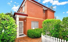 7/213-215 Queen Street, Concord West NSW