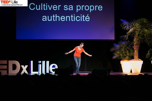 "TEDxLille 2015 Graine de Changement • <a style=""font-size:0.8em;"" href=""http://www.flickr.com/photos/119477527@N03/16702281845/"" target=""_blank"">View on Flickr</a>"
