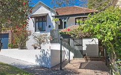 3 Avon Street, Cammeray NSW