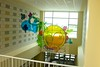Mt. View School #1 (dyanberk) Tags: projects mtview publicartinstallation