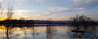 ballade sur les bords de Saône #explore
