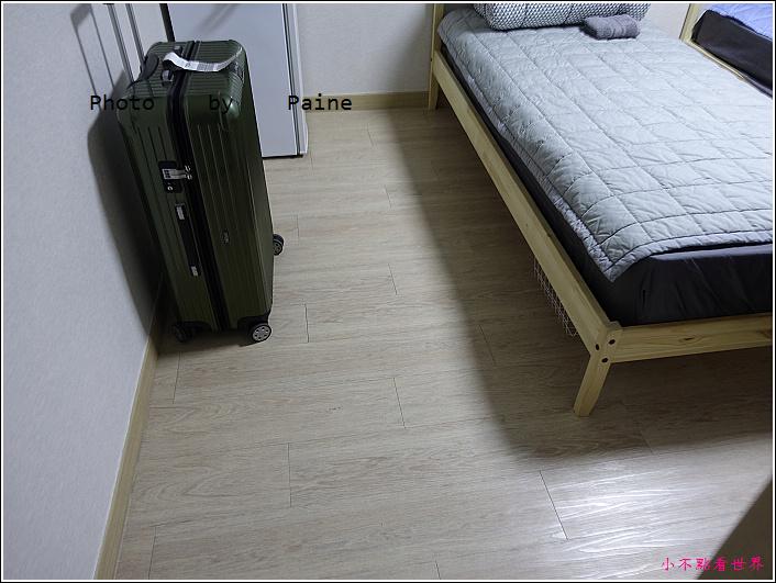 弘大Twin Rabbit Guesthouse (7).JPG