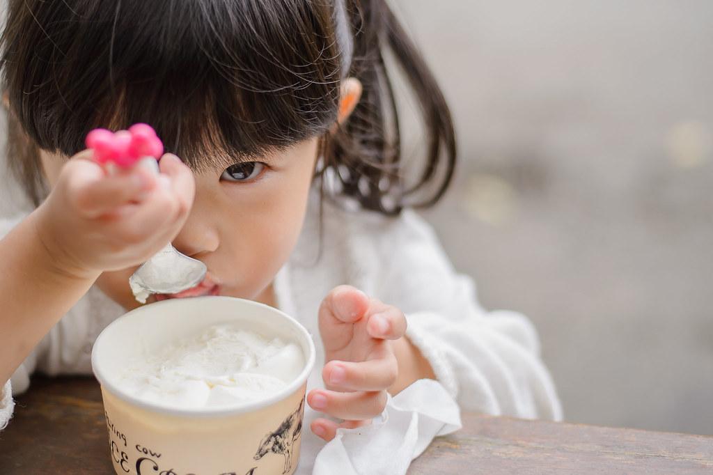 (0033)_20141116_台北婚攝茶米Deimi