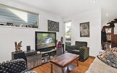 30A Lamb St, Lilyfield NSW