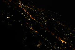 Samyang_135f2_f11_98863 (tombomba2) Tags: 13520 abbildungsfehler koma nachtaufnahme objektive rokinon samyang test walimex abberations fullresolution lenses nightshot sagittalcomaflare altdorf bayern deutschland