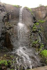 IMG_1784 (Pixelogie) Tags: water waterfall nature beauty rains monsoon