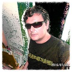 Io (triziofrancesco) Tags: occhialidasole sunglasses me io i primopiano facetoface