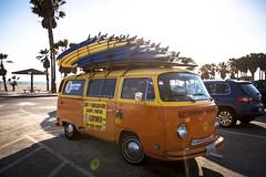 @IMG_4438 (bruce hull) Tags: sanfrancisco california aquarium coast highway chinatown pacific wharf whales coit emabacadero