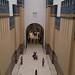 Pergamon Museum, Berlin