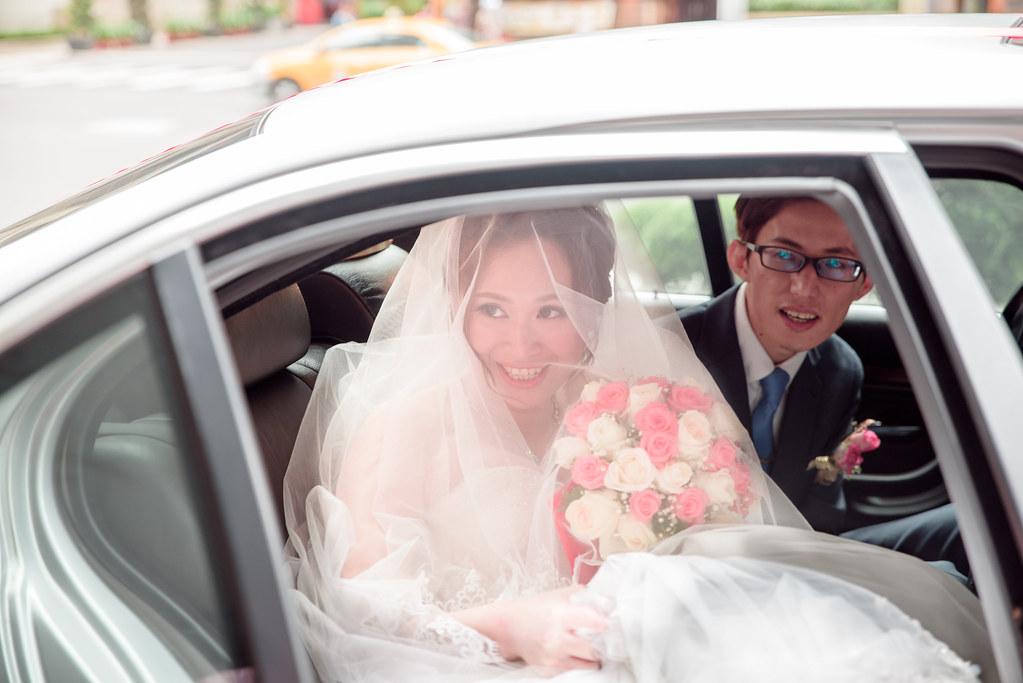 065台北婚禮紀錄推薦