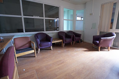 Tindal Hospital_26 (Landie_Man) Tags: none tindal aylesbury hospital the mulberry centre bucks nh nhs mental health asylum care hime home carehome healthcare history old buckinghamshire urbex urban urbanexploration urbanexplore