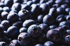Single in July: one month, one lens 7/14/16 (cgchang) Tags: food fruit pentax bokeh depthoffield blueberries k3 pentaxk3 hdpentaxda35mmf28macrolimited