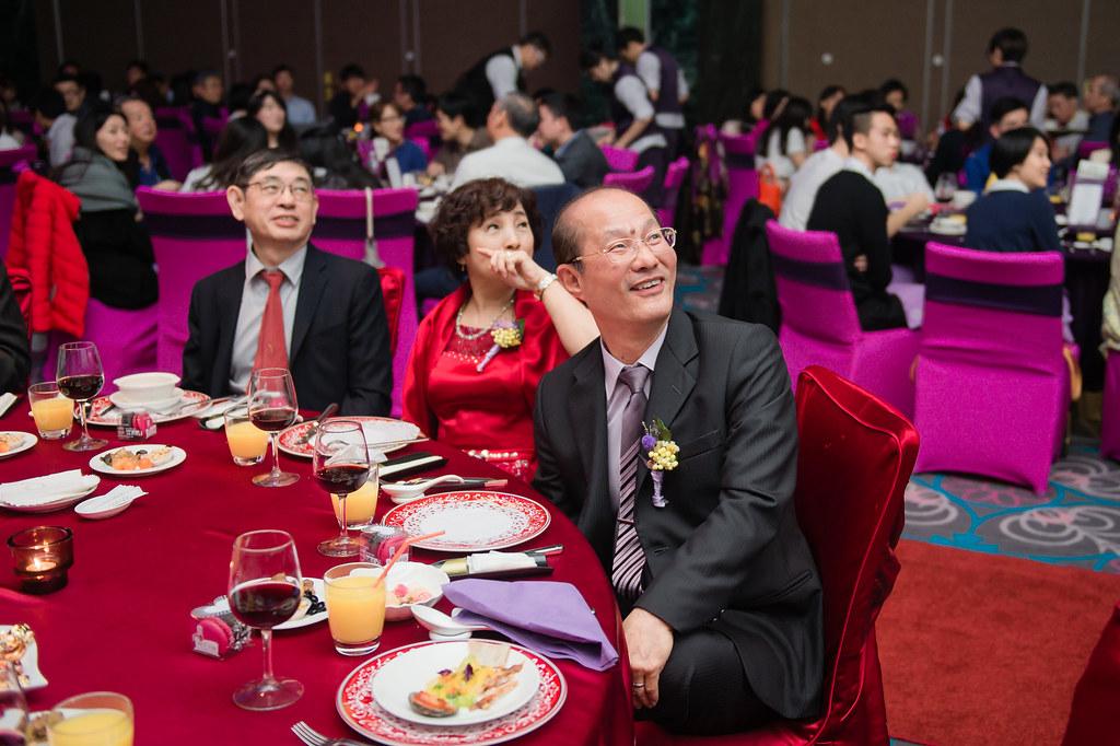 台北婚攝, 婚禮攝影, 婚攝, 婚攝守恆, 婚攝推薦, 維多利亞, 維多利亞酒店, 維多利亞婚宴, 維多利亞婚攝-85