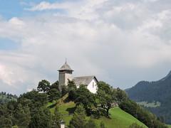 DSCN2483 (keepps) Tags: switzerland suisse schweiz summer vaud paysdenhaut chteaudoex mountains alps