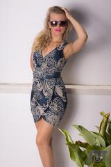 09072016-09072016-_DSC9384.jpg (FJTfotografa (read my profile and have no surpri) Tags: agua beautiful lady magdalena moda model modelo piscina sexy bao estudio pool woter