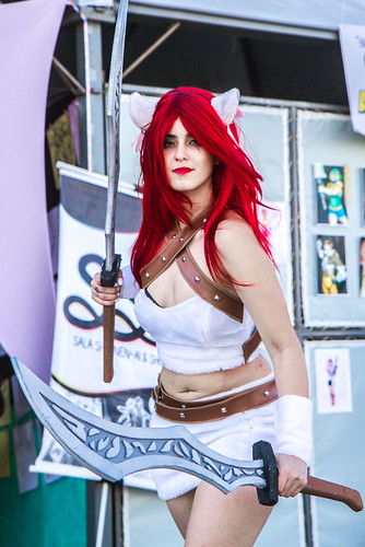 anime-friends-2016-especial-cosplay-11