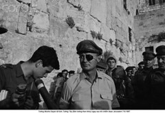 42-20007877 (ngao5) Tags: people men wall israel general military politics jerusalem middleeast males prominentpersons government leader whites adults oldcity westernwall templemount diplomat israelis midadult midadultman 1andgroup middleeasterners militarypersonnel militaryofficer governmentofficial jerusalemdistrict politicalleader ministerofdefense militaryleader moshedayan