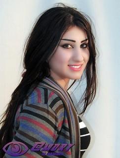 صور العراقية اماني علاء : تجميعي