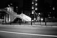 DSC01861 (Zengame) Tags: rx rx1 rx1r rx1rm2 rx1rmark2 sony zeiss bw cc creativecommons japan monochrome tokyo