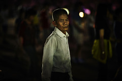 Shenzhen_China 2016 (#FreeBird) Tags: streetphotography street streetphotographyasia streetphotgrapher shenzhen streetportrait everybodystreet reportage mourrieras china chinese chine documentary dance