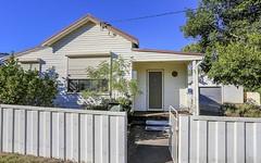 31 Melbourne Street, Aberdare NSW