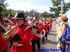 """17-07-2016 Nijmegen A (86) • <a style=""""font-size:0.8em;"""" href=""""http://www.flickr.com/photos/118469228@N03/28457584491/"""" target=""""_blank"""">View on Flickr</a>"""