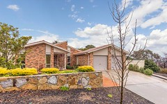 2 McCaw Place, Calwell ACT