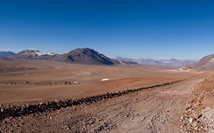 Atacama Desert, South America (greenloyola) Tags: atacamadesert