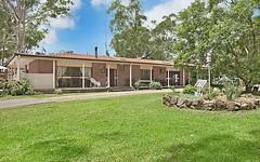 35 Matthews Valley Road, Cooranbong NSW