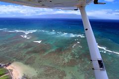 lanai IMG_0336 (pdx.rollingthunder) Tags: maui hawaii aerial aerialphotography aviation lanai
