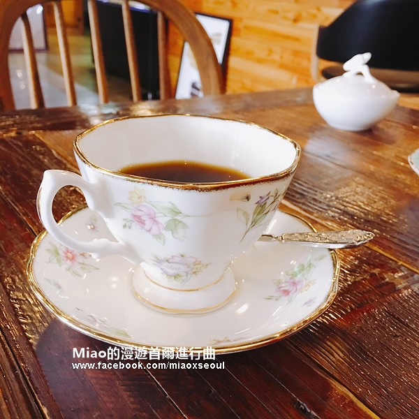 KALDI COFFEE11