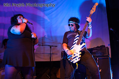 IMG_2260 (Niki Pretti Band Photography) Tags: topten thestarlinesocialclub livebands livemusic bands music nikiprettiphotography livemusicphotography burgerboogaloo burgerboogaloo2016
